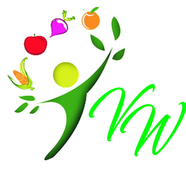 Vegworld Logo
